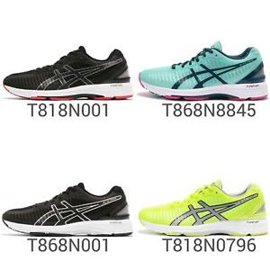 the latest ca9ea 7096d Details about Asics Gel-DS Trainer 23 FlyteFoam Mens Womens Cross Training  Shoes Pick 1