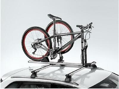 Audi bike roof rack 8T0071128