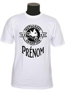 tee-shirt-enfant-motocross-personnalise-prenom-au-choix-ref-168