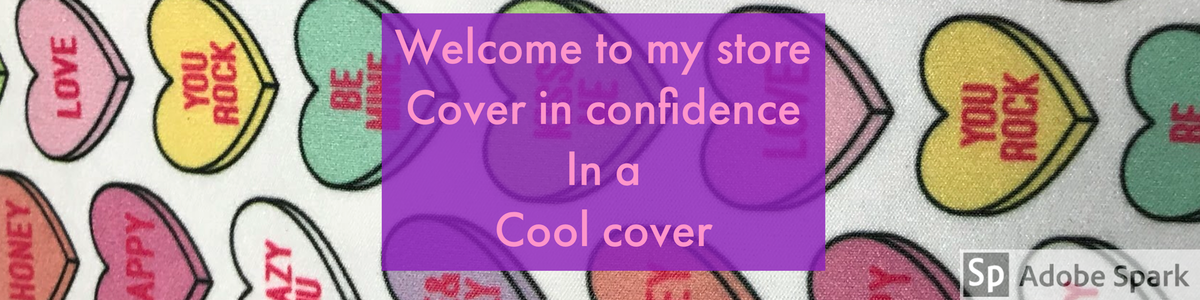coolcoversuk