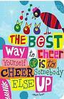 Notable Quotables Journal 3: Cheer Up by Nate Williams (Paperback, 2015)