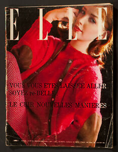 039-ELLE-039-FRENCH-VINTAGE-MAGAZINE-25-JANUARY-1963
