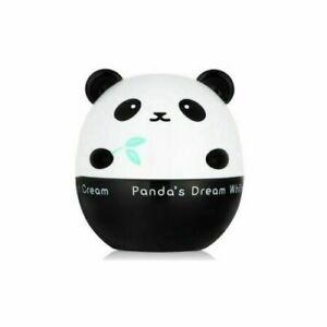TONYMOLY-Panda-039-s-Dream-White-Magic-Cream-50g