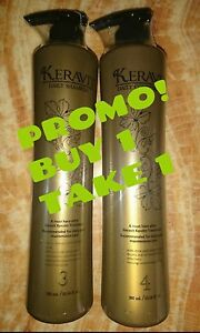 Buy-1-Take-1-Keravit-Shampoo-and-Conditioner-300ml-Take-Your-Pick