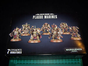 Plague-Marines-Backpacks-bits