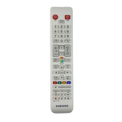 DEHA TV Remote Control for Samsung UE32B7020WW Television