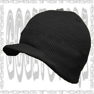303c89f26d3  MOTORCYCLE PAISLEY BIKER SAVE SPECIAL CAPSMITH CHRISTIAN LEATHER WINTER STOCKING FACE  MASK WALLETS DOO RAG WORK GLOVE  9.99 SKULLCAP HEADWEAR GEAR HAT