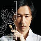 Togi by Hideki Togi (CD, 2012, Decca)