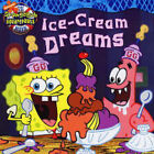 Icecream Dreams by Nickelodeon (Paperback, 2005)