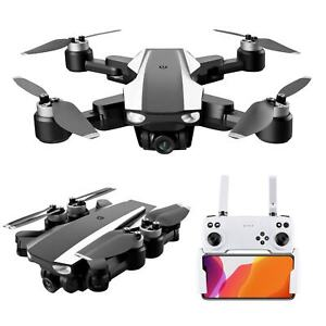 2021 Global Trending Amazons Online 720P Big 4K Dual Drone Camara VS Mavic Mini