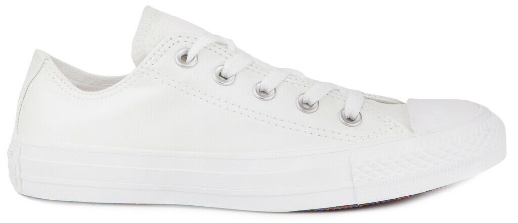 CONVERSE Chuck Taylor Taylor Taylor All Star Metallic 155564C Sneakers shoes pour women 0244dc