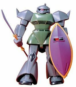 Bandai-1-144-MS-14A-Produccion-Modelo-Gelgoog-Movil-Suit-Gundam-Japon