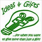 ideasandgifts