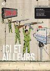 ICI Et AILLEURS 0887090032506 DVD Region 1 P H
