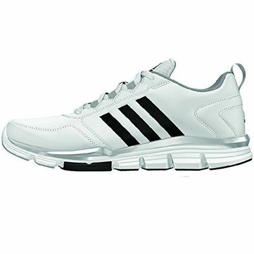 running shoes men size 10 adidas