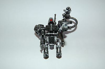 Star Wars Figur aus LEGO® Teilen Droideka Destroyer Battle Droid D11 NEUWARE