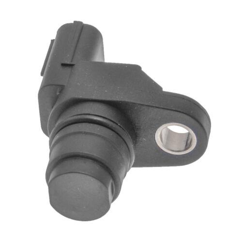 Herko Camshaft Position Sensor CMP3088 For Acura Honda 2002-2012