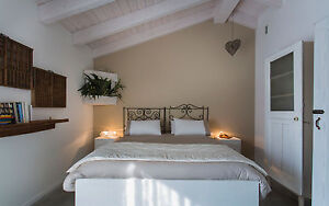 ITALIEN-4-Tage-Kurztrip-zu-zweit-DZ-im-bis-4-Hotel-n-Wahl-Wert-349