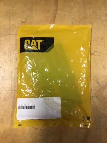 NEW SET OF 6 CATERPILLAR CAT VVA ROCKER ARM MOUNTING BOLTS 238-6777