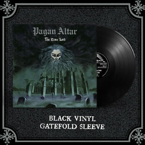 PAGAN-ALTAR-The-Time-Lord-LP