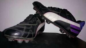 Soccer Puma Shoes Football Boots