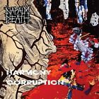 Harmony Corruption by Napalm Death (CD, Aug-2003, Earache (Label))