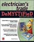 The Electrician's Trade Demystified by David Herres (Paperback, 2013)