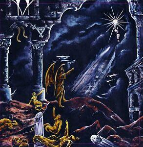 MALUM-NIGHT-OF-THE-LUCIFERIAN-LIGHT-CD-NEW