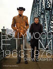 Hollywood Film 1963-1976: Years of Revolution and Reaction by Drew Casper (Paperback, 2011)