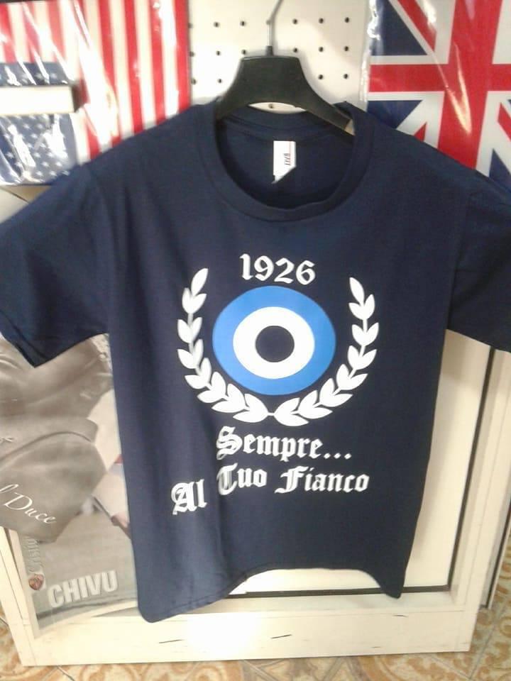 T-shirt maglietta  fan di  diego armando armando armando maradona sempre fianco dios cotone fra 0ca6c4