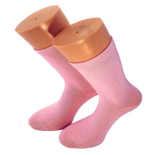 Baby//Kinder Socken 98/% Baumwolle 5er Pack