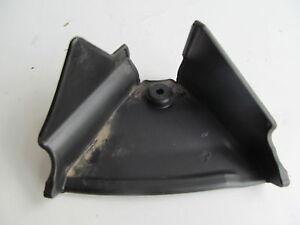 2007-07-KTM-SUPERDUKE-990-61003094000-SPLASH-FRAME-PROTECT