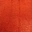 Glitter Felt Fabric 1.47m Bulk Buy Discount from only £4.56 p//m