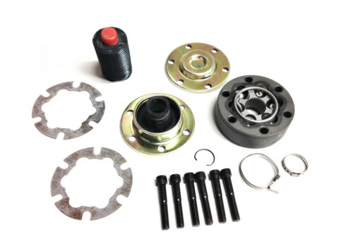 Front Prop Shaft Front Position High Speed Joint Kit for Ford//Lincoln