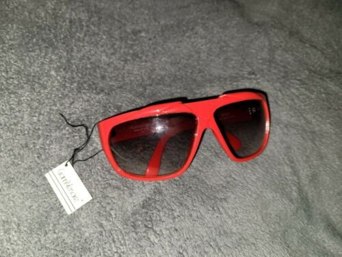 Authentic GIANNI VERSACE Mens Vintage Sunglasses … - image 1