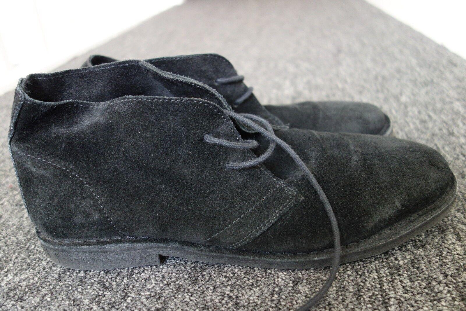 Asos Chukka Stivali Stivali Stivali | Germania  407843