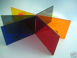 plexiglas acrylglas farbig durchsichtig zuschnitt platten sonnenschutz top. Black Bedroom Furniture Sets. Home Design Ideas