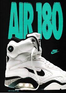 nike basketball shoes original