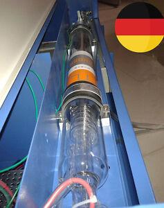NEUF-lasertube-Tube-40W-Laser-70cm-pour-CO2-MACHINE-DE-GRAVURE-ENGRAVING-Deu
