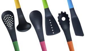 Innova-Imports-Elevated-6-Piece-Kitchen-Tool-Set
