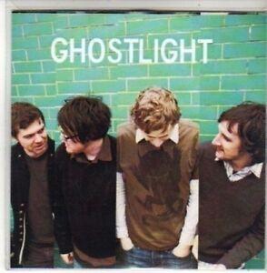 CH422-Ghostlight-Somersaults-2010-DJ-CD