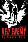 Red Enemy by Chester Cole (Paperback / softback, 2002)