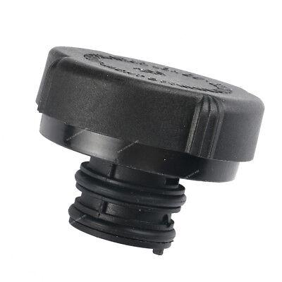 New Radiator Expansion Reservoir Tank Cap Cover #17111742232 For BMW E30 E34