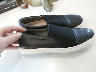 Size 6M euro 36 leather