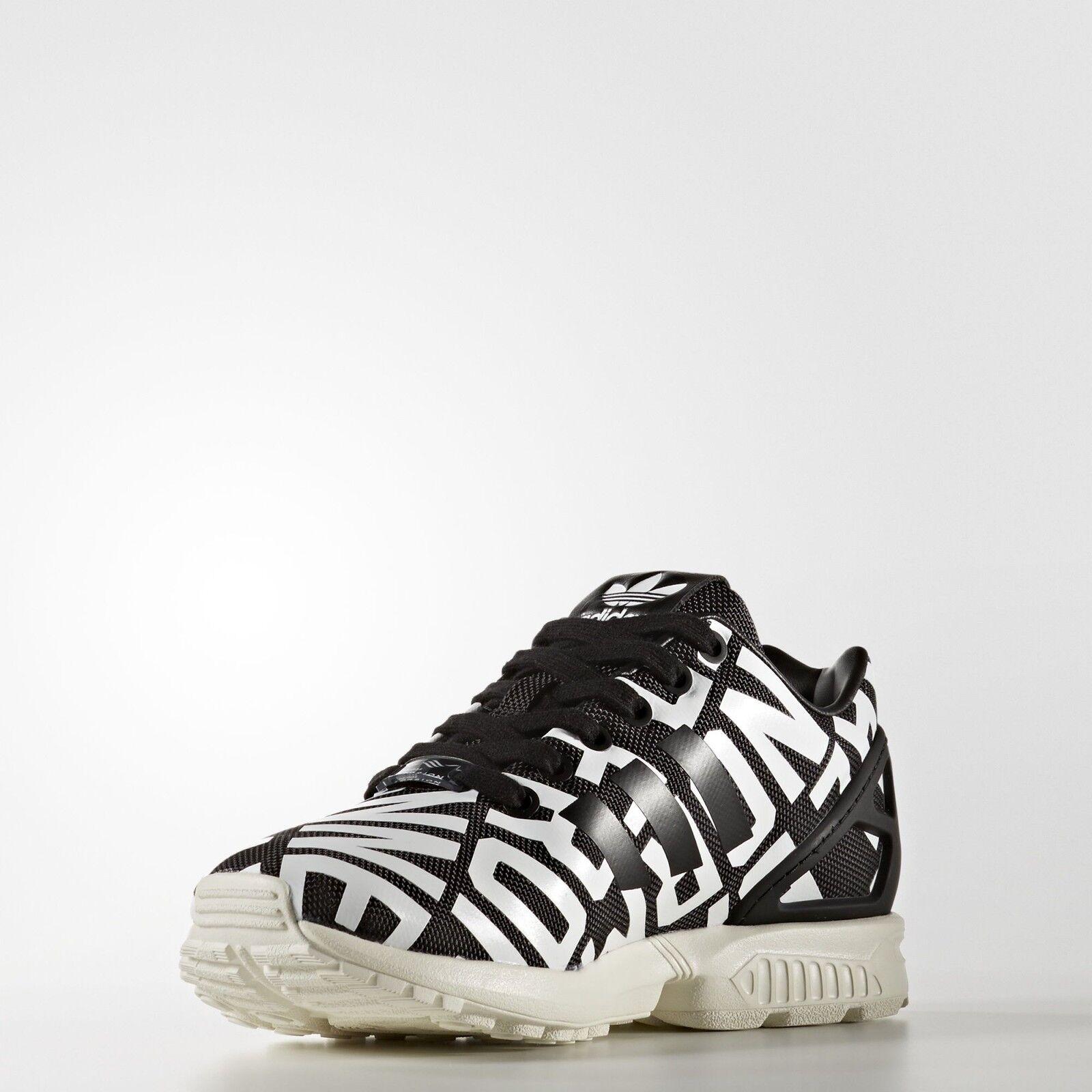 Adidas originals rita ora ora ora frauen zx flux schuhe größe 7,5 uns b72683 31c3c4