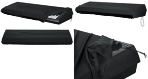 Gator-GKC-1540-Stretchy-Keyboard-Cover-For-61-Note-And-76-Note-Keyboards