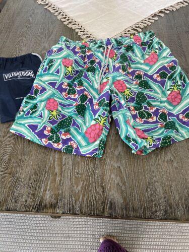 Vilebrequin Mens Swimwear XXL