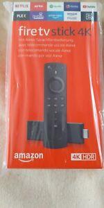 Amazon-Fire-TV-Stick-mit-4K-HDR-Ultra-HD-mit-Alexa-Sprachfernbedienung