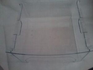 Gorenje Kühlschrank Schublade : Gorenje gemüseschublade schublade für kühlschrank ebay