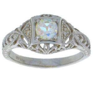 Topaz Gemstone amp Jewelry Information Natural Topaz GemSelect